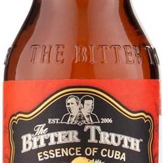 Havana Club Essence of Cuba Island Fruit 25% 0,2l