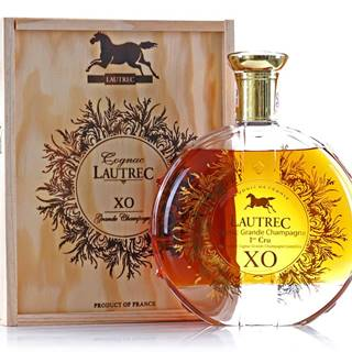 Lautrec XO