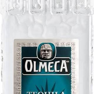 Olmeca Blanco 1l 38%