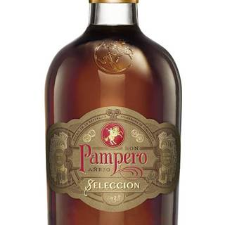 Pampero Seleccion 1938 40% 0,7l