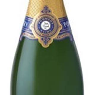 Pommery Brut Royal 12,5% 0,75l
