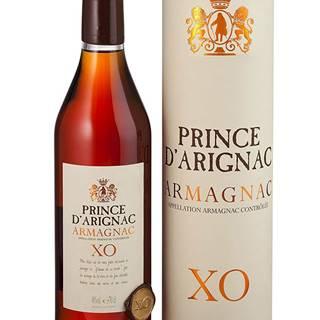 Prince d&