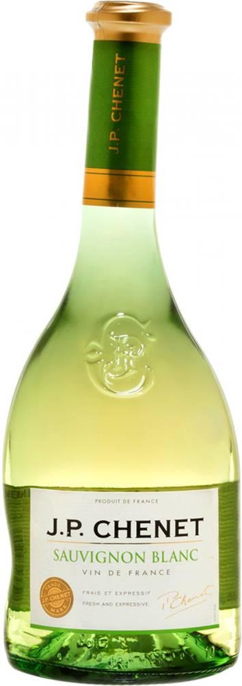 J.P. Chenet J.P. Chenet Sauvignon Blanc 0,75l