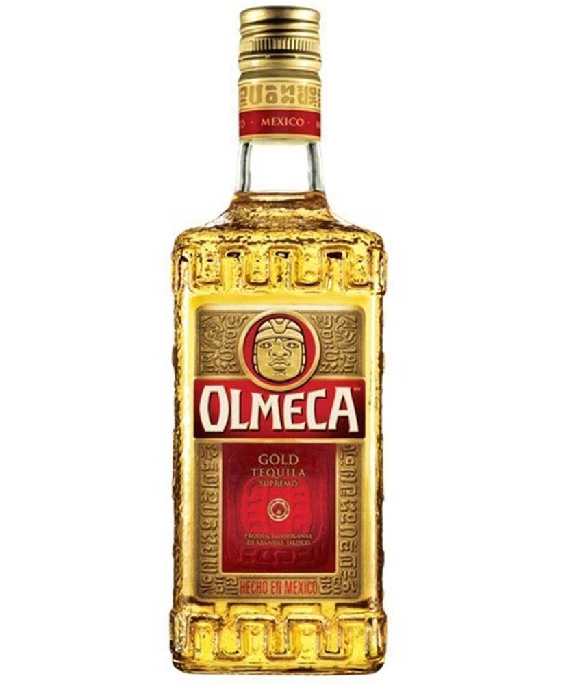 Olmeca Olmeca Gold 1l 38%