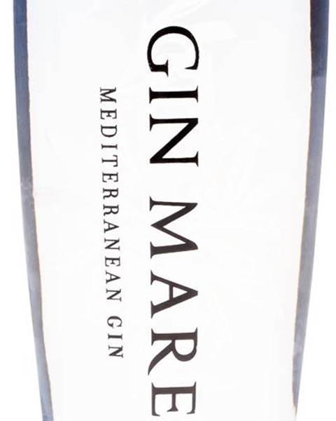 Gin Mare Gin Mare Mini 42,7% 0,05l