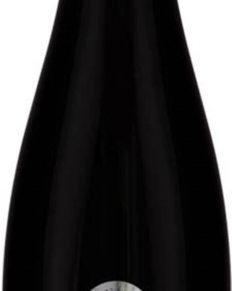 Movino Movino Exclusive Cabernet Sauvignon 13,5% 0,75l