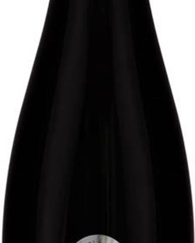 Movino Privat Exclusive Cabernet Sauvignon 13,5% 0,75l
