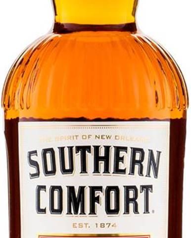 Likér Southern Comfort