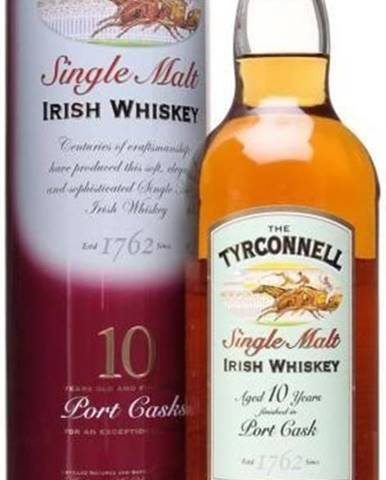 Whisky Tyrconnell