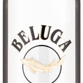 Beluga Celebration 40% 0,7l