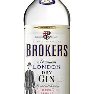Broker&