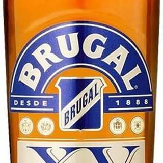 Brugal XV 38% 0,7l