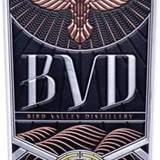 BVD Hruškovica 45% 0,5l