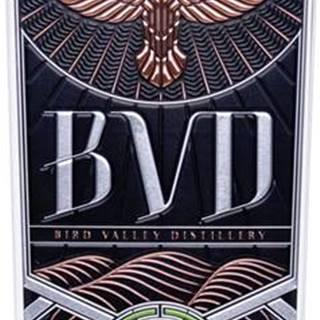 BVD Jablkovica 45% 0,5l
