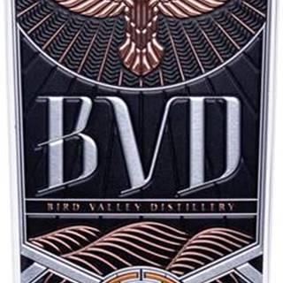 BVD Pivovica 45% 0,5l