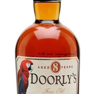 Doorly&