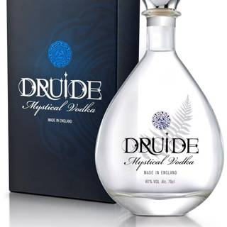 Druide Mystical 40% 0,7l