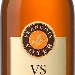 François Voyer VS 40% 0,7l