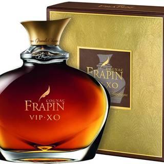 Frapin VIP XO 40% 0,7l