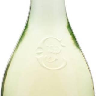 J.P. Chenet Colombard - Sauvignon 0,25l 11%