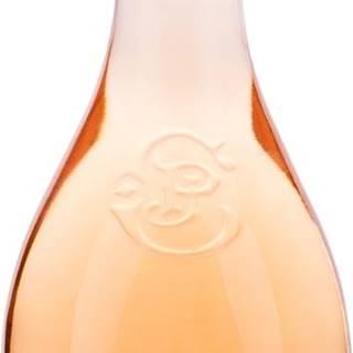 J.P. Chenet Grenache - Cinsault Rosé 0,25l 12,5%