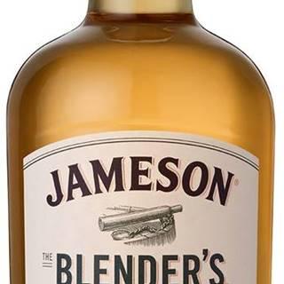 Jameson The Blender&
