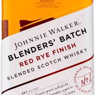 Johnnie Walker Blenders&
