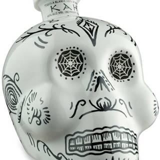 KAH Tequila Blanco 40% 0,7l