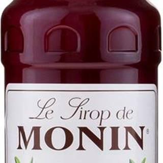 Monin Blood Orange 0,7l