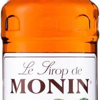 Monin Caribbean Rum 0,7l