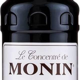 Monin Chai Tea 0,7l