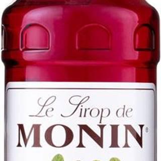 Monin Cranberry 0,7l