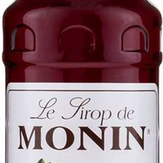 Monin Grenadine 0,7l