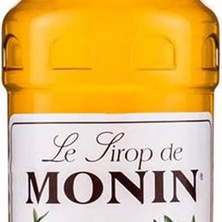 Monin Mango 0,7l