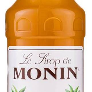 Monin Maracuja Passion Fruit 0,7l