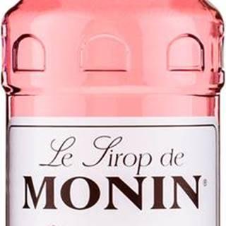 Monin Rose 0,7l