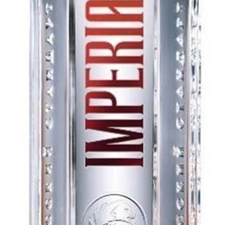 Russian Standard Imperia 1l 40%