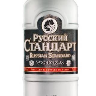 Russian Standard Original 1l 40%