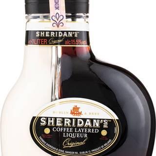 Sheridan&