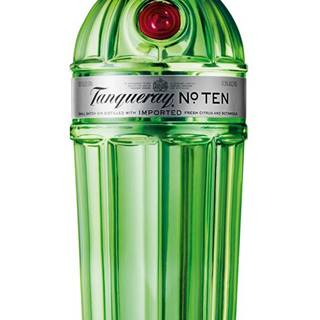 Tanqueray No.TEN 47,3% 0,7l