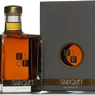 Tariquet Carrement VSOP