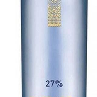 Tatratea Acai & Aronia 27% 0,7l