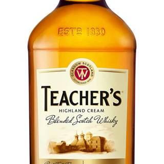 Teacher&