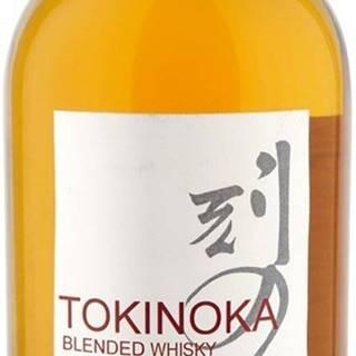 Tokinoka Blended 40% 0,5l