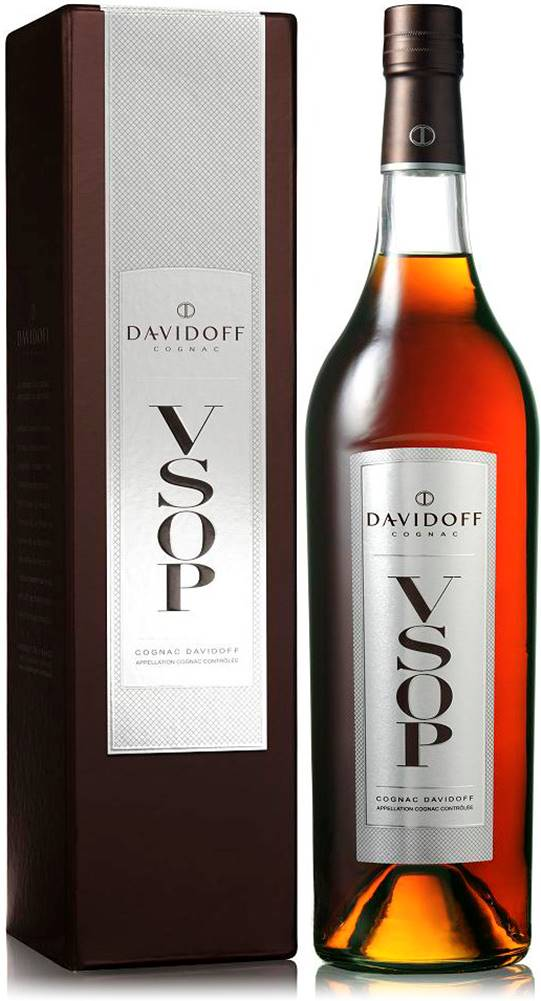Davidoff Davidoff VSOP 1l