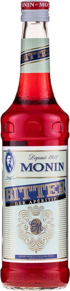 Monin Monin Bitter 0,7l