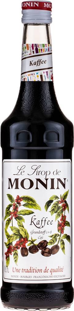 Monin Monin Kaffee 0,7l