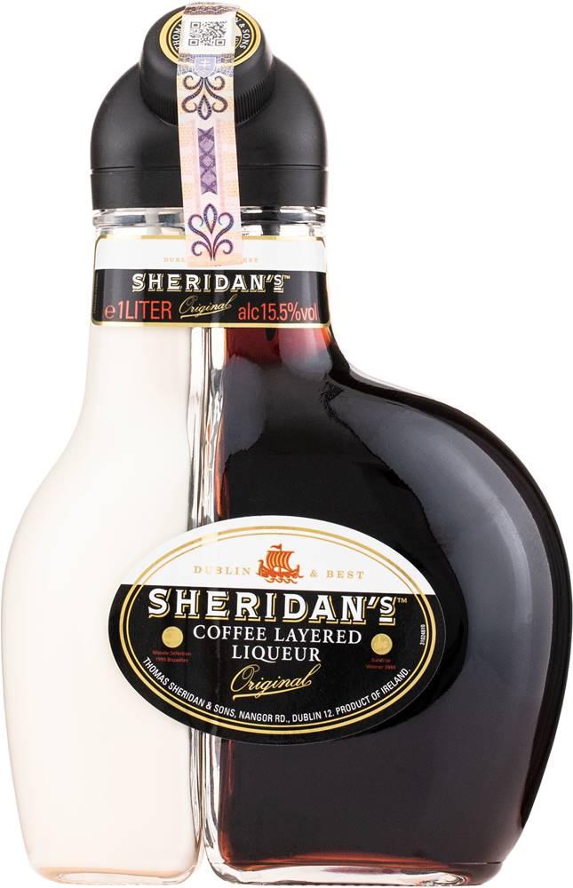 Sheridans Sheridan&