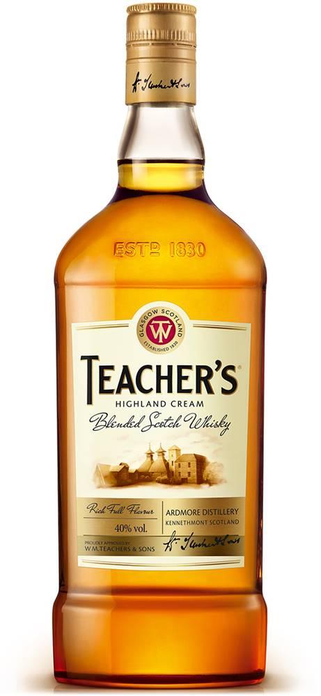 Teachers Teacher&