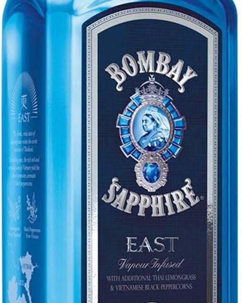 Bombay Sapphire Bombay Sapphire East 42% 0,7l